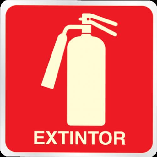 Venta de Extintores